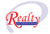 Realty International LLC, Celebration logo