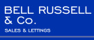 Bell Russell Properties, Airdrie
