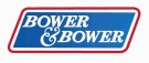 Bower & Bower, Exeter branch logo