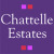 Chattelle Estates, Glasgow logo