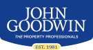 John Goodwin FRICS, Malvern - Lettings branch logo