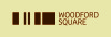 Woodford Square, Woodford Square logo