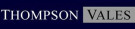 Thompson Vales Estate Agents Ltd, Streatham logo