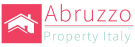 Abruzzo Property Italy, London logo