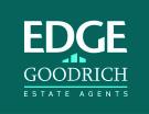 Edge Goodrich, Eccleshall logo
