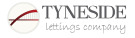 Tyneside Lettings Company, Jesmond logo