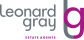 Leonard Gray Estate Agents & Solicitors, Chelmsford