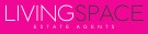 Living Space Estate Agents, Islington branch logo