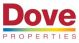 Dove Properties, Sheffield logo