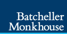 Batcheller Monkhouse, Battle branch logo