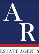 Alistair Redhouse Estate Agents Ltd, Kidlington branch logo