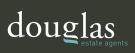 Douglas & Co, Epsom logo