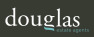 Douglas & Co, Epsom logo