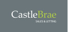 Castlebrae Sales and Letting Ltd, Bathgate logo