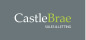 Castlebrae Sales and Letting Ltd, Bathgate Lettings