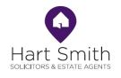 Hart Smith & Co, Glasgow branch logo
