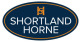 Shortland Horne, Coventry logo
