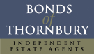 Bonds Of Thornbury, Thornbury logo