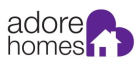 Adore Homes, Buntingford branch logo