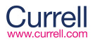 Currell Hackney, Hackney  logo