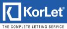 KorLet, Dundee branch logo