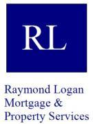 Raymond Logan Mortgage & Property Services, Airdrie logo