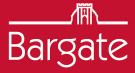 Bargate Homes, Boston Place branch logo