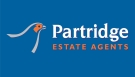 Partridge Estate Agents, Exminster details