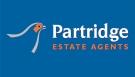 Partridge Estate Agents, Exminster details