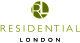 Residential London, London