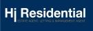 hi-residential, Thamesmead logo