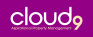 Cloud9 Aspirational Property Management , Bristol logo