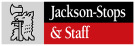 Jackson-Stops & Staff, Wilmslow branch logo