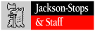 Jackson-Stops & Staff, Northampton Lettings details