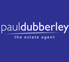 Paul Dubberley & Co, Tipton branch logo