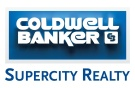 Coldwell Banker Supercity Realty (Halifax), Nova Scotia logo