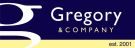 Gregory & Company, Windsor logo