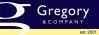 Gregory & Company, Windsor