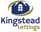 Kingstead Lettings, Hilton branch logo
