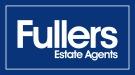 Fullers Estates, London branch logo