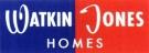 Watkin Jones Homes - Investor logo