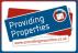 Providing Properties, Cardiff