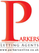 Parkers Residential Sales & Lettings , Worcester details