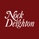 Nock Deighton, Ironbridge branch logo