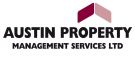 Austin Property Management Services Ltd, Derby branch logo