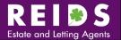 Reids, Dewsbury branch logo