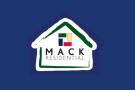 Mack Residential Ltd, Cheltenham logo