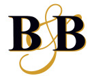 Brown & Brand, Commercial branch logo