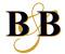 Brown & Brand, Hadleigh logo