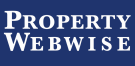 Property Webwise, London logo